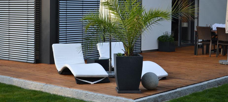 willkommen stoiber holz in berglern. Black Bedroom Furniture Sets. Home Design Ideas